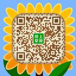 坝上草原微信咨询