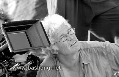 电影《狼图腾》木兰围场坝上红山军马场紧张拍摄