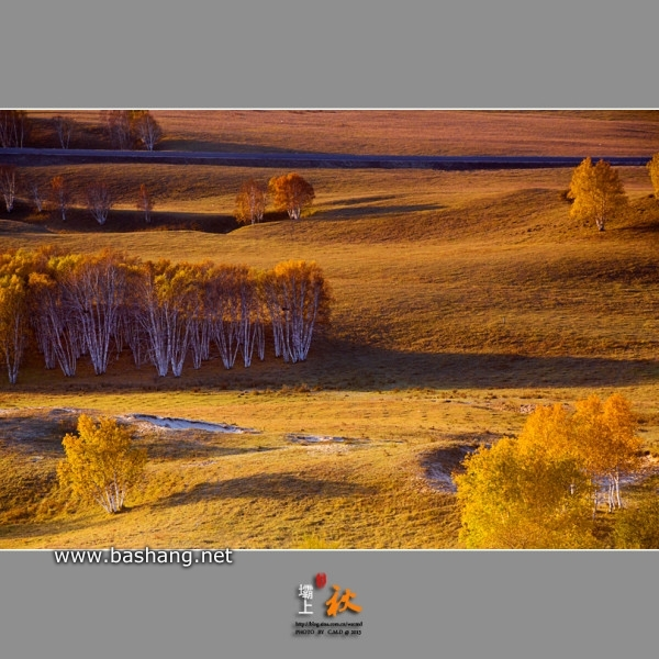 乌兰布统旅游攻略图片