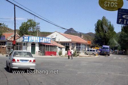 向左走啊!才是丰宁大滩草原啊,才是老刘农家啊.jpg